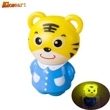 Light Projector For Kids Room by Online Get Cheap Kid Room Projector Aliexpress Com Alibaba Group