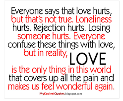 Saying Goodbye To A Loved One Quotes by Quotes About Painful Love