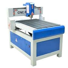 used cnc router table used cnc router table desktop router kit used routers for sale best