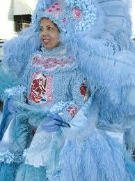 mardi gras indian costumes for sale 65 best mardi gras indians images on black indians