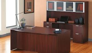 San Francisco Used Office Furniture by Furniture Sierra Office Supply U0026 Printing