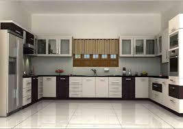 interior decoration indian homes kitchen beautiful indian kitchen interior design catalogues