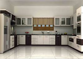 home interior design in india kitchen mesmerizing indian kitchen interior design catalogues
