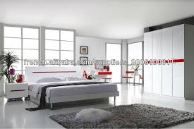 ensemble chambre adulte ensemble chambre adulte maison design wiblia com