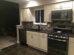 1000 ideas about slate appliances on pinterest slate appliance kitchen ideas quicua com
