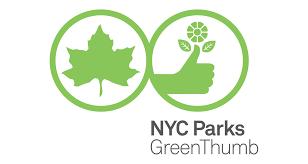 Benefits Of Urban Gardening - keeping community gardens strong u2013and growing u2013 nyc mayor u0027s office