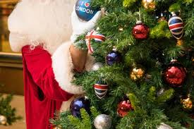 how many days until christmas 2017 festive countdown continues