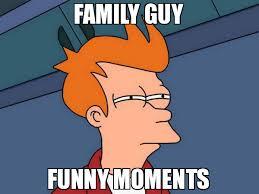 Family Guy Birthday Meme - hey kendra happy birthday meme futurama fry 40575 page 9