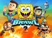 jeux de spongebob cuisine jeux de bob eponge spongebob gratuit
