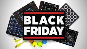 black friday log splitter 2016 black friday cyber monday sale 500 giveaway dj techtools