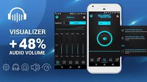 sound increaser for android loud volume booster pro apk android gameapks