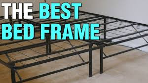 Toddler Bed Frame Target Bed Frames Daybed Weight Limit Queen Size Daybed Daybeds Target
