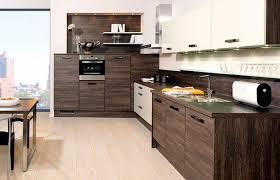 laminat in der küche moderne küche laminat riva brigitte
