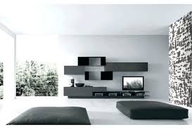 Bedroom Wall Storage With Tv Modern Tv Wall Unit Designs U2013 Flide Co