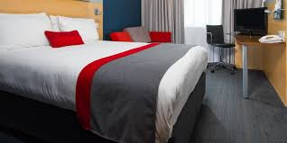 holiday inn express newcastle city centre hotel by ihg