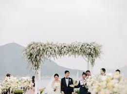 wedding arches square 61 best wedding arch images on marriage wedding and