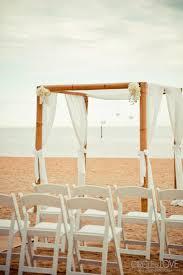 Wedding Backdrop Melbourne 59 Best Melbourne Wedding Images On Pinterest Melbourne Wedding