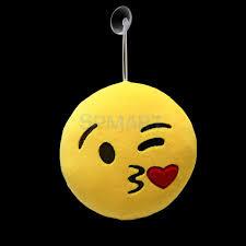 halloween emoji background aliexpress com buy 6 inch cute emoji emoticon soft stuffed plush