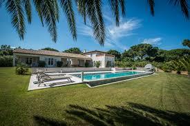 saint tropez villas luxe villa u0027s st tropez villas te koop en te