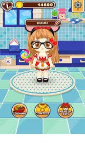 telecharger des jeux de cuisine télécharger princess jeux de cuisine run restaurant apk 1 2 2 apk