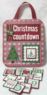 29 best 12 days of christmas images on pinterest christmas ideas