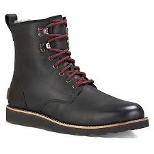 ugg mens winter boots sale ugg winter boots free shipping ugg winter boots
