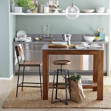 portable kitchen islands with stools the description of portable kitchen island home design