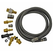 price pfister quick connect sprayer hose inspirations also delta