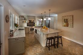 envision custom renovations calgary home renovations