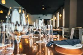 what you need to build a restaurant website webflow blog