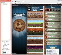 imacros cheat cookie clicker wiki fandom powered by wikia
