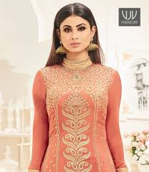 buy new bridal anarkali salwar suit indian bollywood