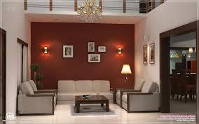 small home interior designs uncategorized design home ideas within interior interior