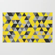 pattern rugs society6