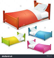 bunk beds wayfair shop for kids l shaped bed loversiq