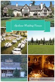wedding venues spokane spokane wedding venue wedding venues in spokane wa wedding