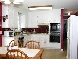 Kitchen Furniture Sets Kitchen Nook Table Breakfast Nook Table Makeover Kitchen Design