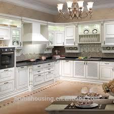 kitchen furniture for sale wooden cupboard design modern italian kitchen design teak