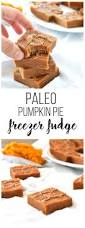 paleo thanksgiving 114 best paleo thanksgiving recipes images on pinterest