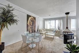 louer une chambre de appartement chambre a louer centre ville montreal appartement 10 choosewell co