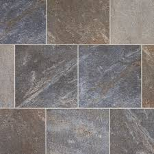 Floor And Decor Tile by Brazilian Slate Porcelain Floor And Wall Tile 959 Sq Ft Caseujbw