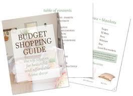 Home Decor Blogs Cheap 280 Best Jenna Sue Design Images On Pinterest Cottage House