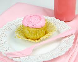video the best vanilla cupcakes from scratch lindsay ann bakes