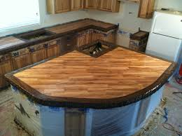 stamped concrete countertops and trade secrets used in the stamped concrete countertops and trade secrets used in the decorative concrete countertop