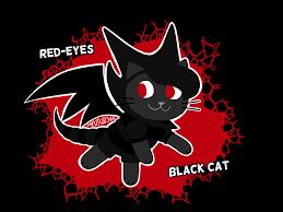 red eyes black dragon hashtag images on gramunion