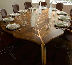 Interesting Tables Stunning Unusual Dining Room Tables Photos Chyna Us Chyna Us