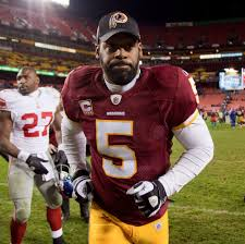 lack of guaranteed money creates tension between nfl players and