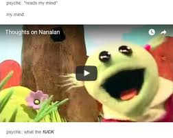 Koala Meme Generator - psychic reads my mind know your meme
