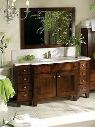 Bertch Kitchen Cabinets Review Bertch Bathroom Cabinet Bathroom Vanities Bertch Bath Cabinets