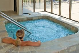 modern homes swimming pools designs ideas miniclip pool interior